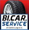 BI.CAR. SERVICE